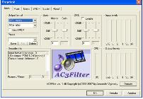 I MIGLIORI CODEC VIDEO - CS CODEC PACK
