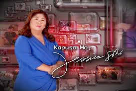 Kapuso Mo: Jessica Soho – 15 June 2014