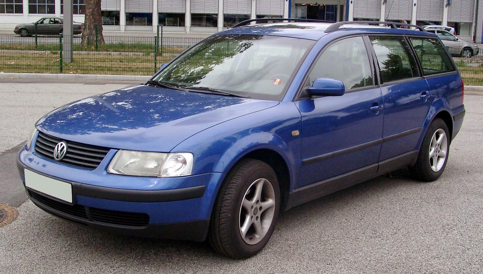 VW_Passat_B5_Variant_front_20080801.jpg