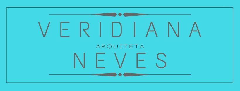 ARQUITETURA E DESIGN VERIDIANA NEVES - Jundiaí e região