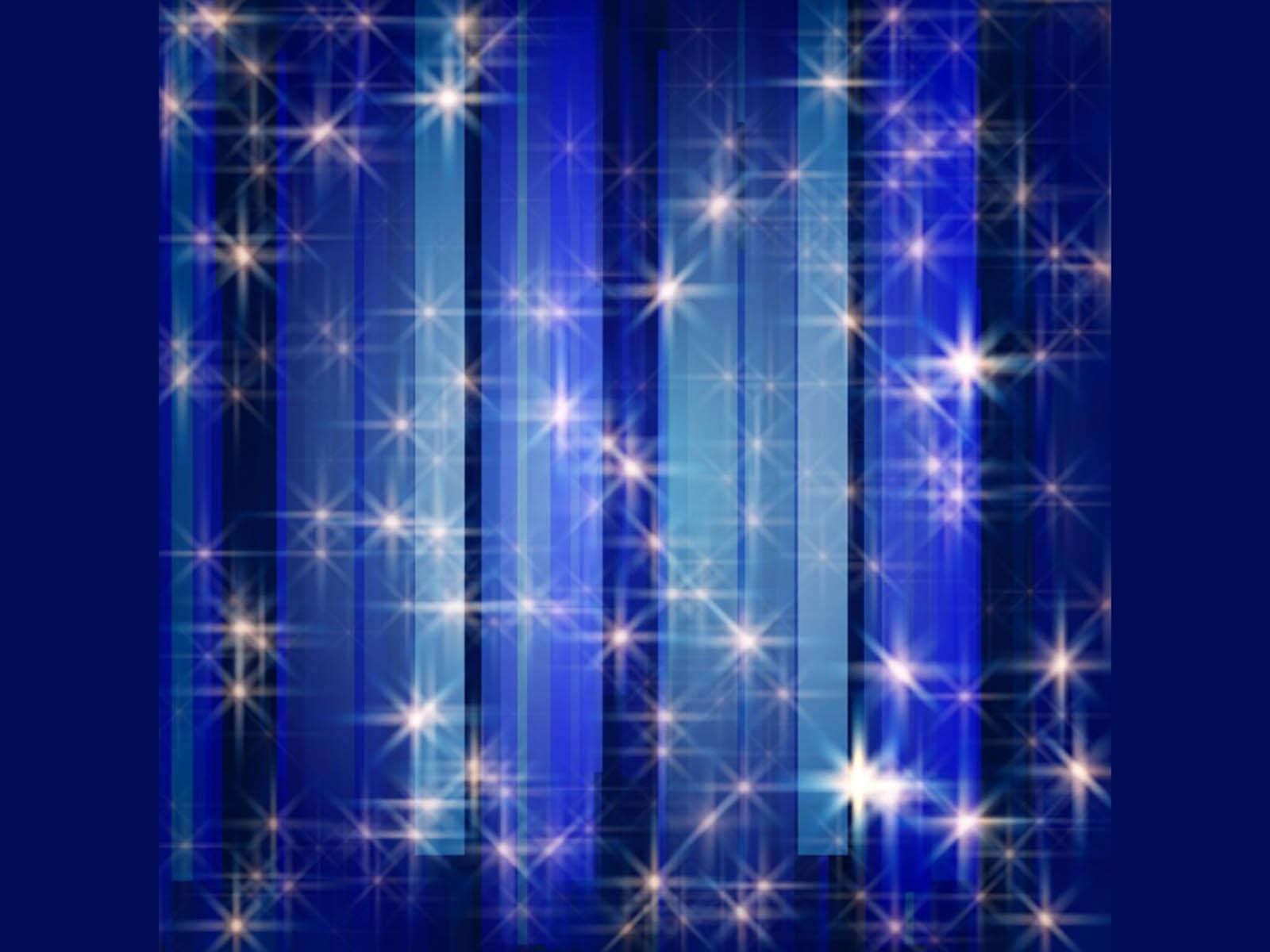 http://3.bp.blogspot.com/-ugRILQ6oYjc/UFSnB2oSv9I/AAAAAAAAKCI/afA9d9Cg0MI/s1600/3D+Stars+Wallpapers.jpg
