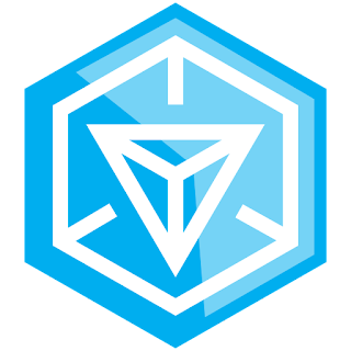 Ingress is the Future of Gamification