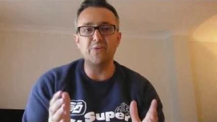 Paulo Barroso-workwithroemer-peoplescompany