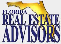 Florida Real Estate Advisors www.homesinbradentonandsarasota.com