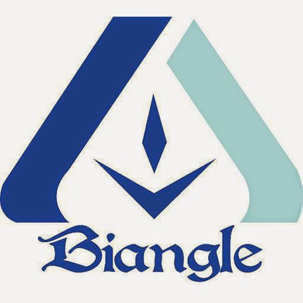Biangle International Trade Co., Limited Yiwu Biangle Ebusiness Firm