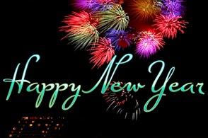 New Years Eve Wilmington Nc