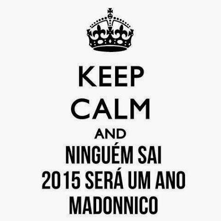 2015 promete...