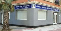 Abadia School