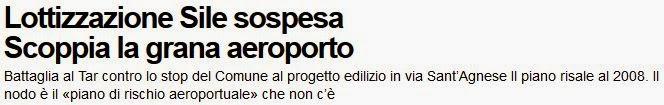 http://tribunatreviso.gelocal.it/cronaca/2014/01/21/news/lottizzazione-sile-sospesa-scoppia-la-grana-aeroporto-1.8511745