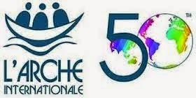 50 ANIVERSARI DE L'ARCA