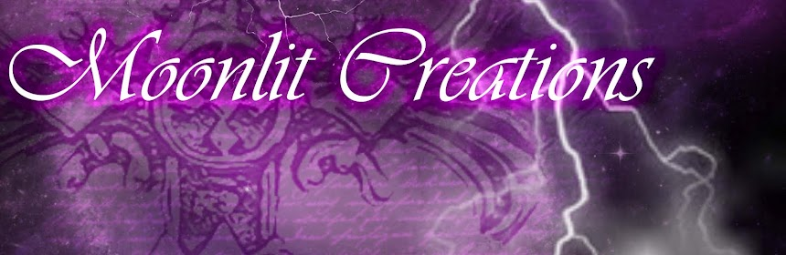 Moonlit Creations