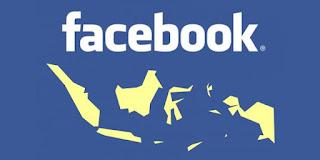 Cara Bikin Facebook FB Terbaru
