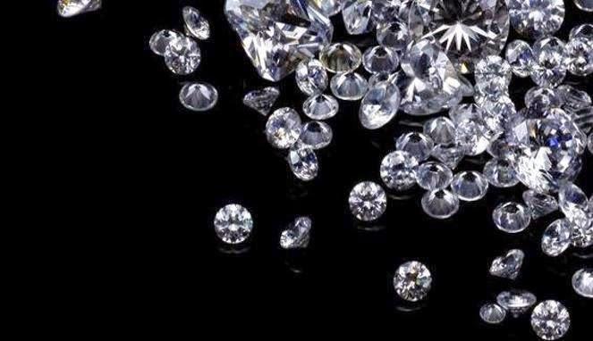 http://asalasah.blogspot.com/2014/12/5-perawatan-kecantikan-super-mahal.html