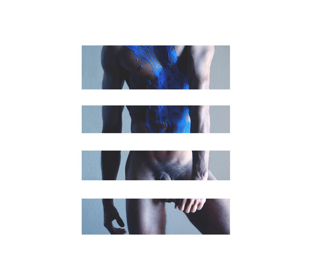 simone+lucioli+naked
