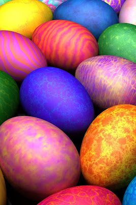 top 7 easter iphone wallpapers free download free