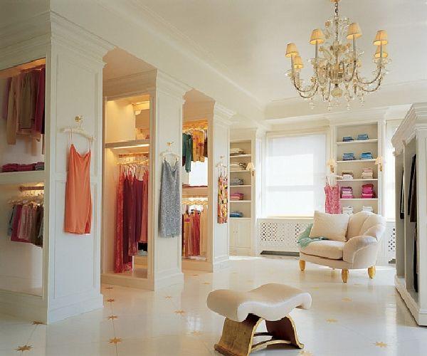 Mariah Carey Dress Collection room Apartment Design
