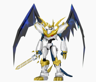 Digimon masters online march 2015 this domino effect makes it very hard for new players to continually stay free as its so much easier and saves a lot of time to just buy archives negle Choice Image