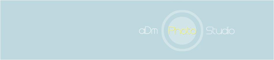 aDm Photo Studio