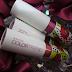 3 Batons da linha Pop Art da Avon Color Trend