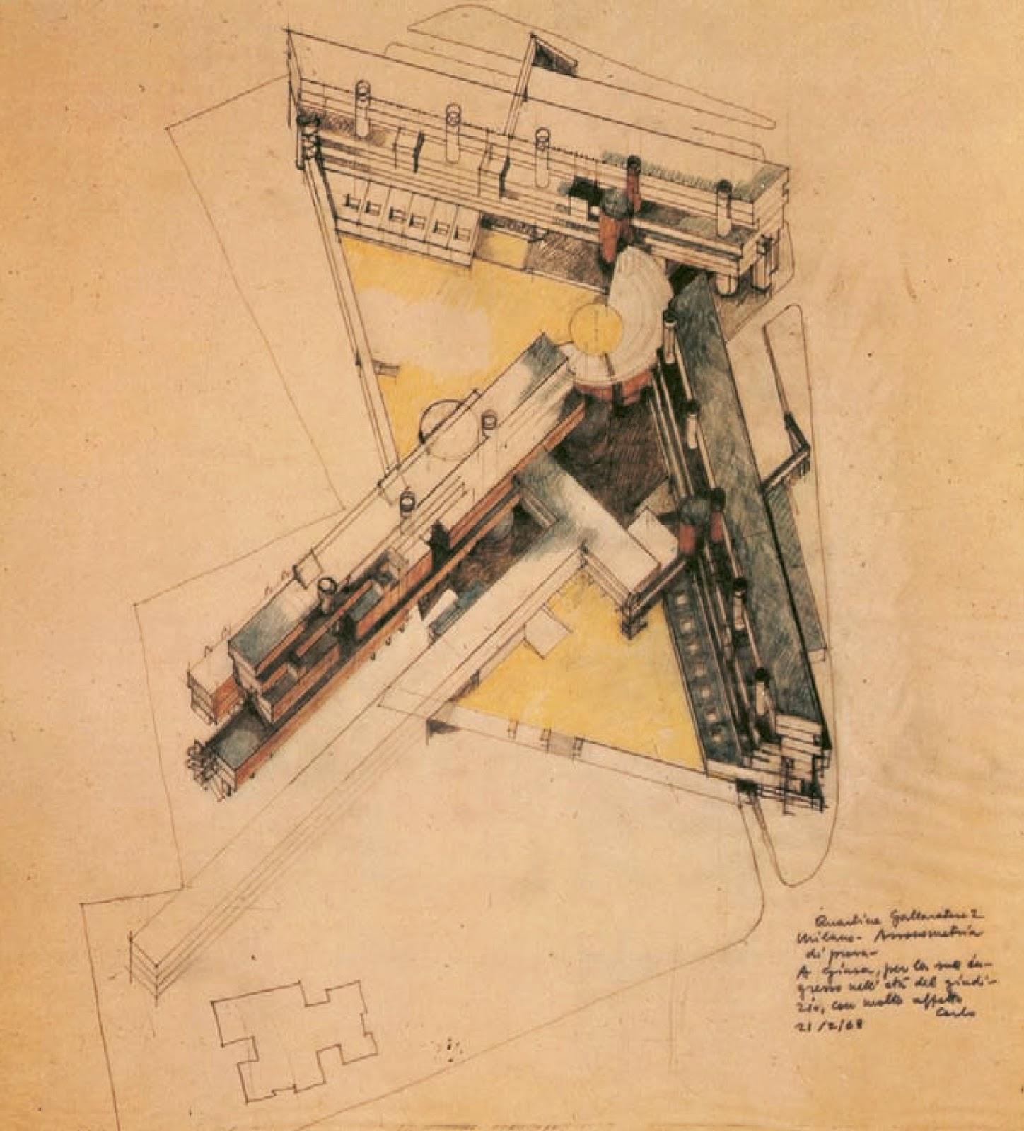 Atemberaubend Hogtunes Amp Schaltplan Galerie - Elektrische ...
