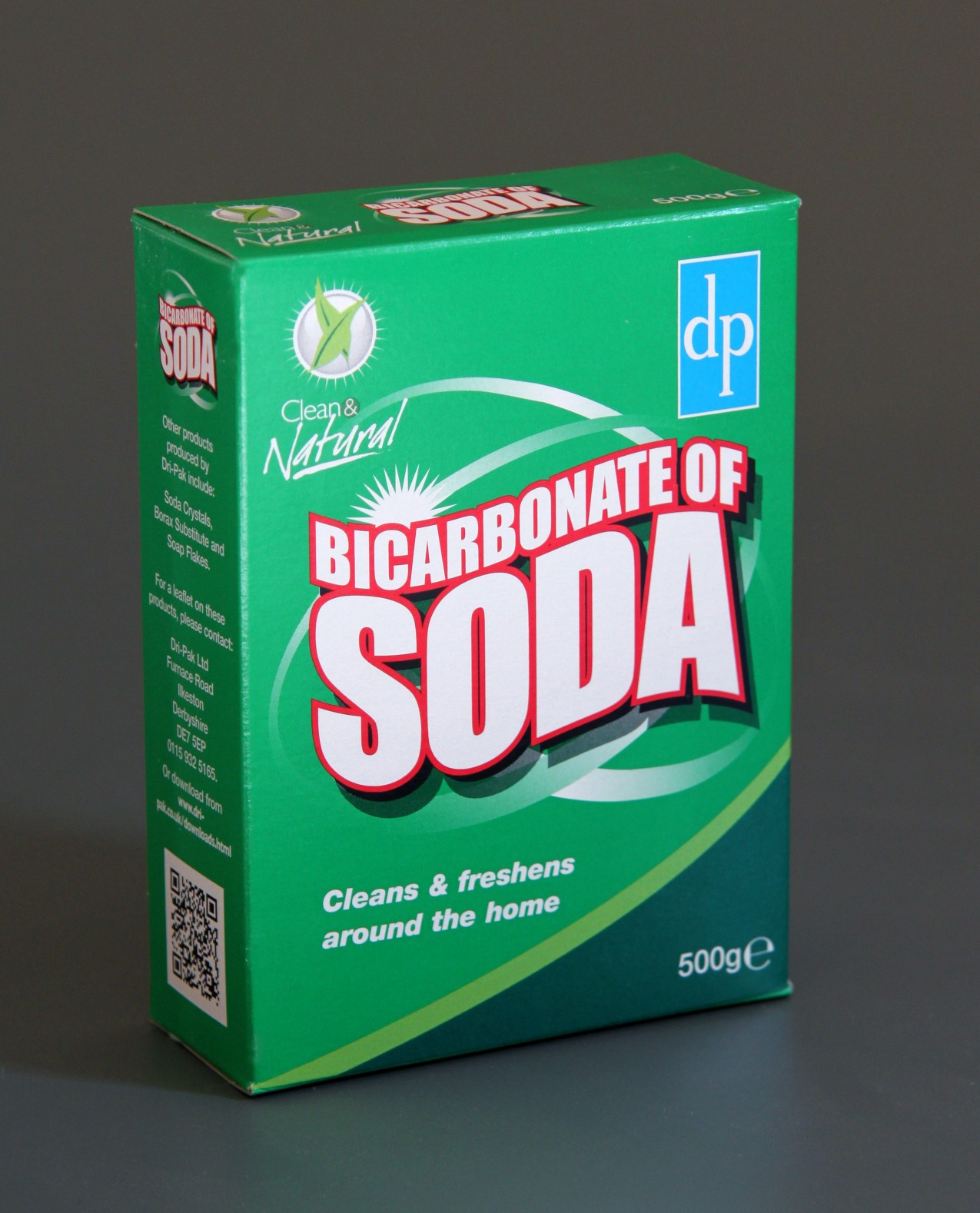 Dri Pak Blog Soda Crystals White Vinegar Bicarbonate