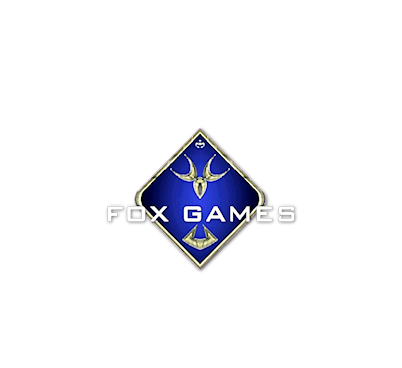 Fox Games Company