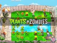Plants VS Zombie for Android