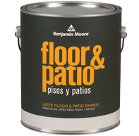 Factory paint decorating decorate your sunroom - Exterior alkyd paint decoration ...