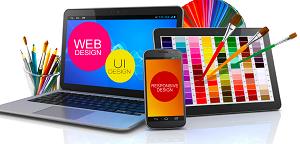 Kemampuan dasar Web Designer