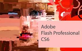 http://www.freesoftwarecrack.com/2014/12/adobe-flash-pro-cs6-portable-download-free.html