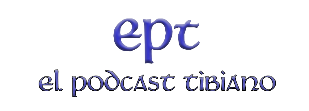 El Podcast Tibiano