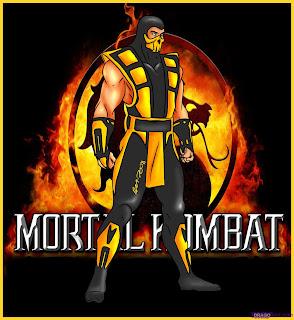 ninja-amarelo-mk
