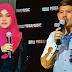 'Mana bukti saya hutang RM15,000?' - ND Lala