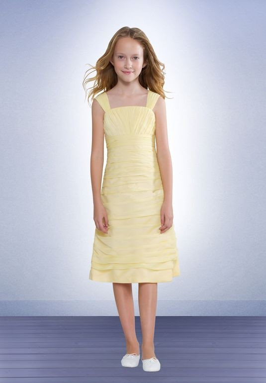 short yellow juniors dresses