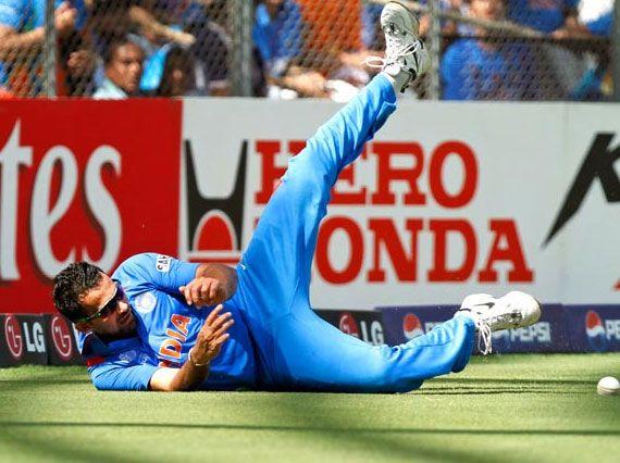 world cup 2011 final photos. ICC World Cup 2011 Final Match