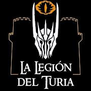 Legion del Turia