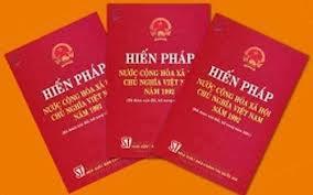 Tìm hiểu về điều 4 trong hiến pháp Việt Nam