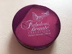 Perfect Beaute Cream