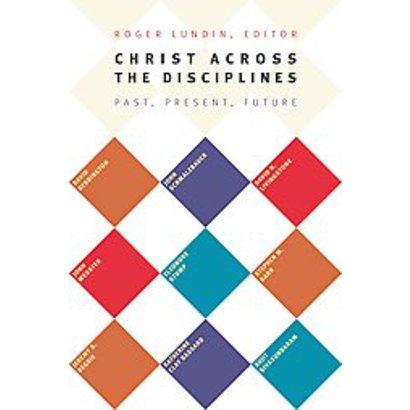 essay on discipline for juniors