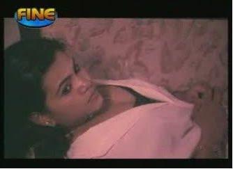 Watch Rangeen Haseena Mallu Malayalam Movie