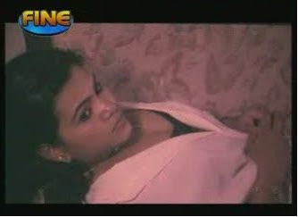 From Mallu Reshma Videos Watch And Download Movies Online For