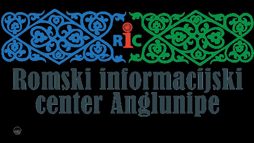Romski Informacijski center Anglunipe