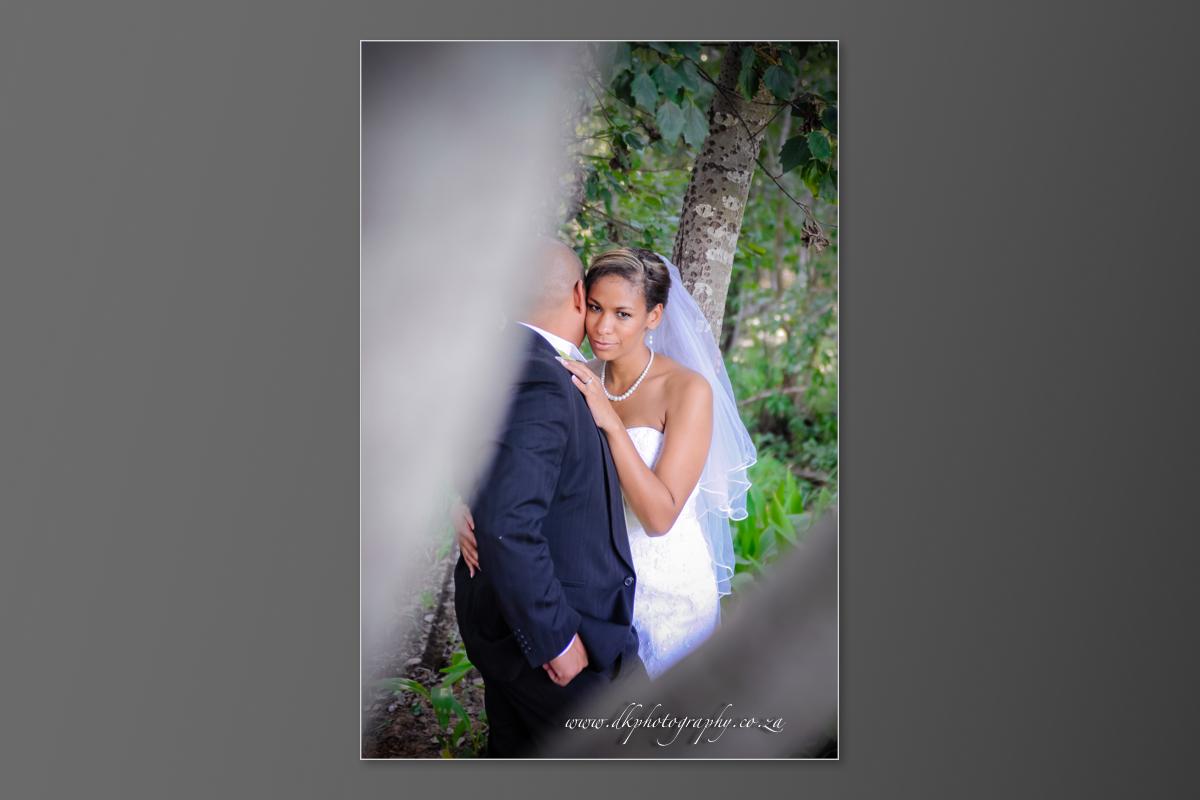 DK Photography DVD+slideshow-128 Cleo & Heinrich's Wedding in D'Aria, Durbanville  Cape Town Wedding photographer