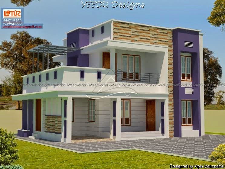 Kerala veedu dining room painting joy studio design for Kerala veedu design