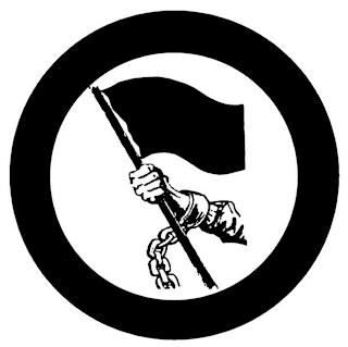 Nationalesozialistenlogo png
