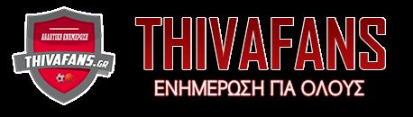 THIVAFANS