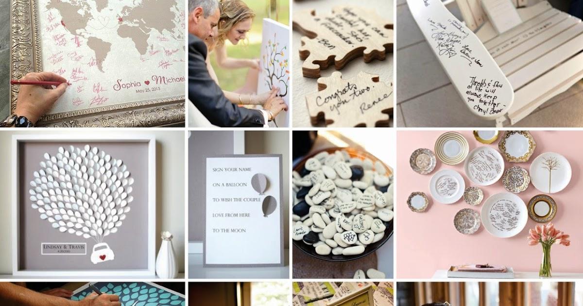 Необычные идеи поздравлений на свадьбу