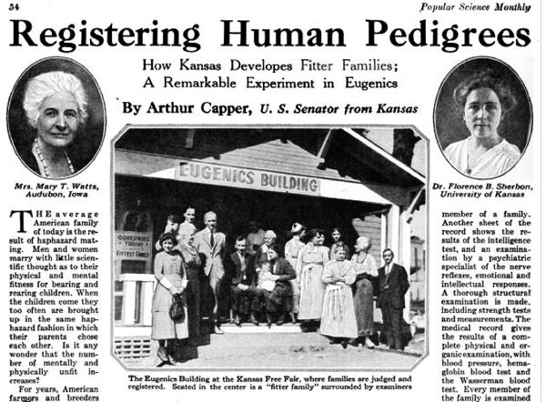 http://3.bp.blogspot.com/-ugs_FK_8YyM/UGt8kr4Hv6I/AAAAAAAAEL0/5uWjdKUsuJs/s1600/Eugenics+-+Popular+Science.jpg