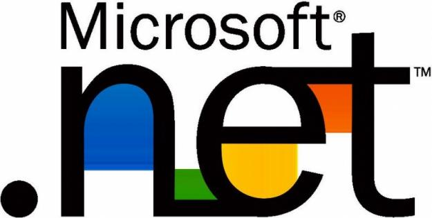 Microsoft Dot Net Training programs for your better career