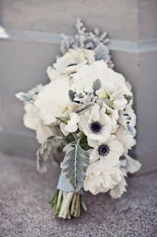 Best white winter wedding flowers ideas unique wedding ideas mightylinksfo